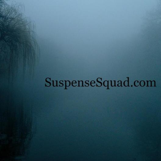 Suspense Squad